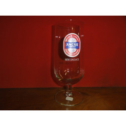 1 VERRE ANCRE EXPORT 50CL