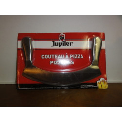 1 COUTEAU A PIZZA  JUPILER
