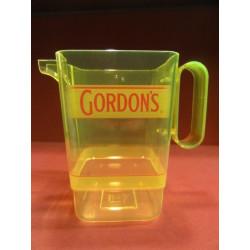 1 PICHET GORDON'S 1 LITRE