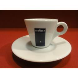 6 TASSES A CAFE LAVAZZA