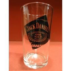 1 VERRE JACK DANIEL'S