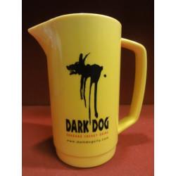 1 PICHET DARK DOG
