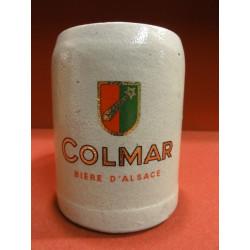 1 CHOPE COLMAR 30CL