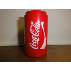 1 DECAPSULEUR  COCA-COLA