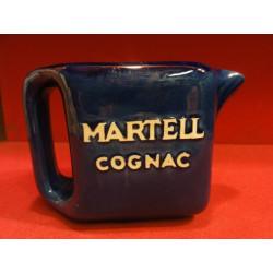 1 PICHET COGNAC MARTELL