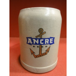 1 CHOPE GRES ANCRE 30CL