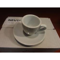 6 TASSES A CAFE DE BISTROT