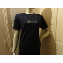 1 TEE SHIRT  PERNOD TAILLE XL