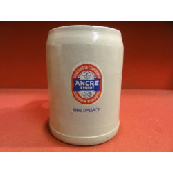 1 CHOPE GRES ANCRE EXPORT 50CL