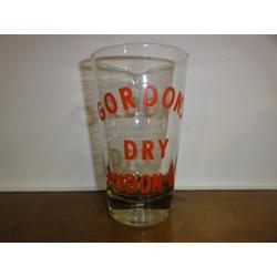 1 SHAKER GORDON'S
