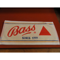 1TAPIS DE BAR  BASS  EN EPONGE