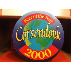 1 CARTON  CORSENDONK