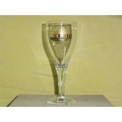 boite de 6 verres petrus 25cl