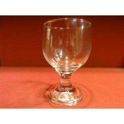 1 COUPE A GLACE 45CL