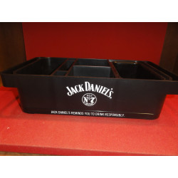 BAR CADDY  JACK DANIEL'S