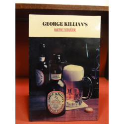 GEORGE KILLINAN'S   PRESENTOIR