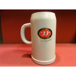 1 CHOPE 33 EXPORT 1 LITRE