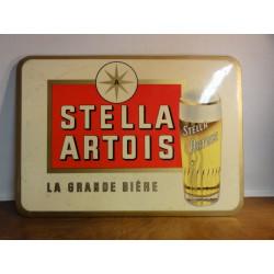 GLACOIDE STELLA ARTOIS