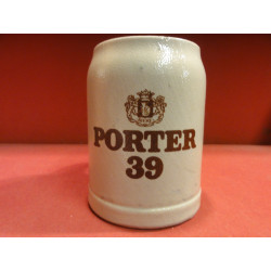 1 CHOPE GRES PORTER39 50CL