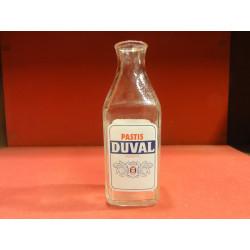 1 CARAFE PASTIS DUVAL