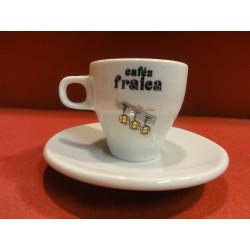 5 TASSES A CAFE FRAICA  NOUVEAU MODELE