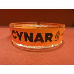 1 CENDRIER CYNAR