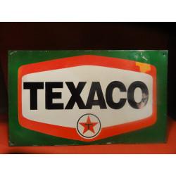 1 TOLE TEXACO