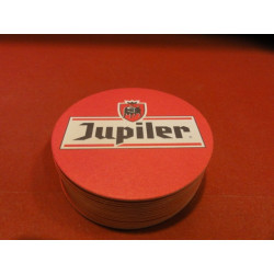 18 SOUS BOCKS JUPILER