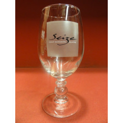 1 VERRE 1664 25CL COLLECTOR ( seize)