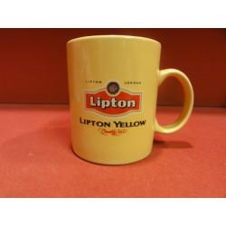 1 MUG LIPTON YELLOV