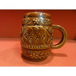 1 CHOPE WALSHEIM 33CL
