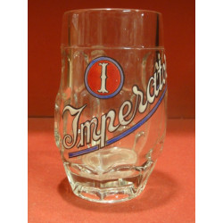 1 CHOPE EMAILLEE IMPERATOR 25CL