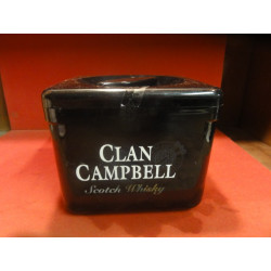 1 BAC A GLACE CLAN CAMPBELL OCCASION