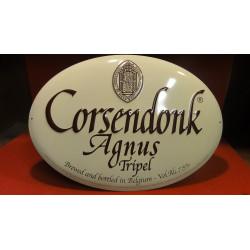 1 TOLE CORSENDONK AGNUS TRIPEL