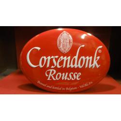1 TOLE CORSENDONK ROUSSE