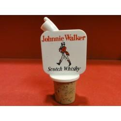 1 DOSEUR JOHNNIE WALKER