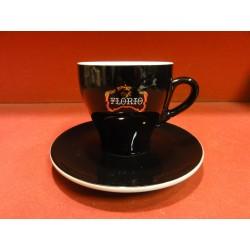 6 TASSES A CAFE RICHARD GM 20CL