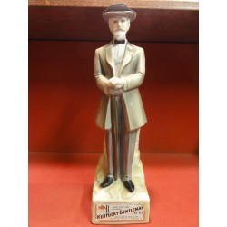 1 FIGURINE WHISKY KENTUCKY