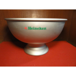 1 VASQUE HEINEKEN