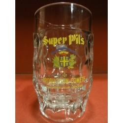 1 CHOPE SUPER PILS 25CL