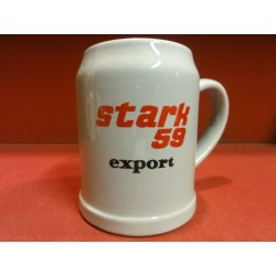 1 CHOPE STARK 59 EXPORT 5/20
