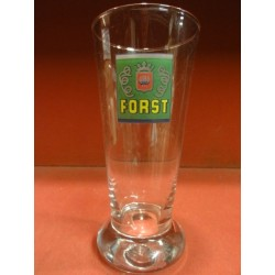1 VERRE FROST 33CL