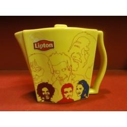 1 THEIERE LIPTON 35CL