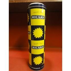 1 BOITE RICARD HT. 31CM