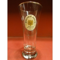1 VERRE SPECIALE AERTS 25CL
