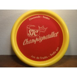 1 PISTE 421 CHANPIGNEULLES