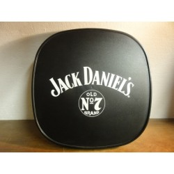 1 PLATEAU JACK DANIEL'S