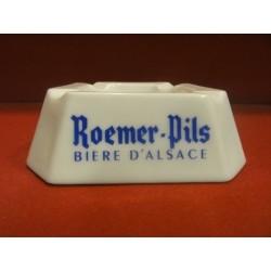 CENDRIER ROEMER-PILS