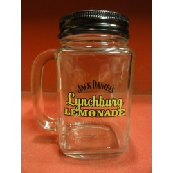 LYNCHBURG LEMONADE JACK DANIEL'S