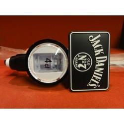 1 DOSEUR JACK DANIEL'S 4CL